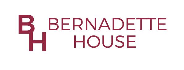 Bernadette House