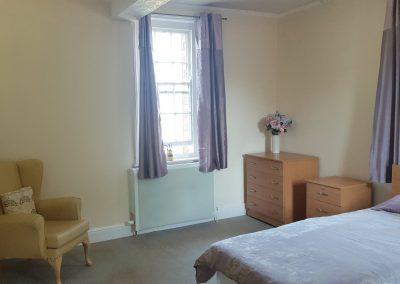 bedroom image 7